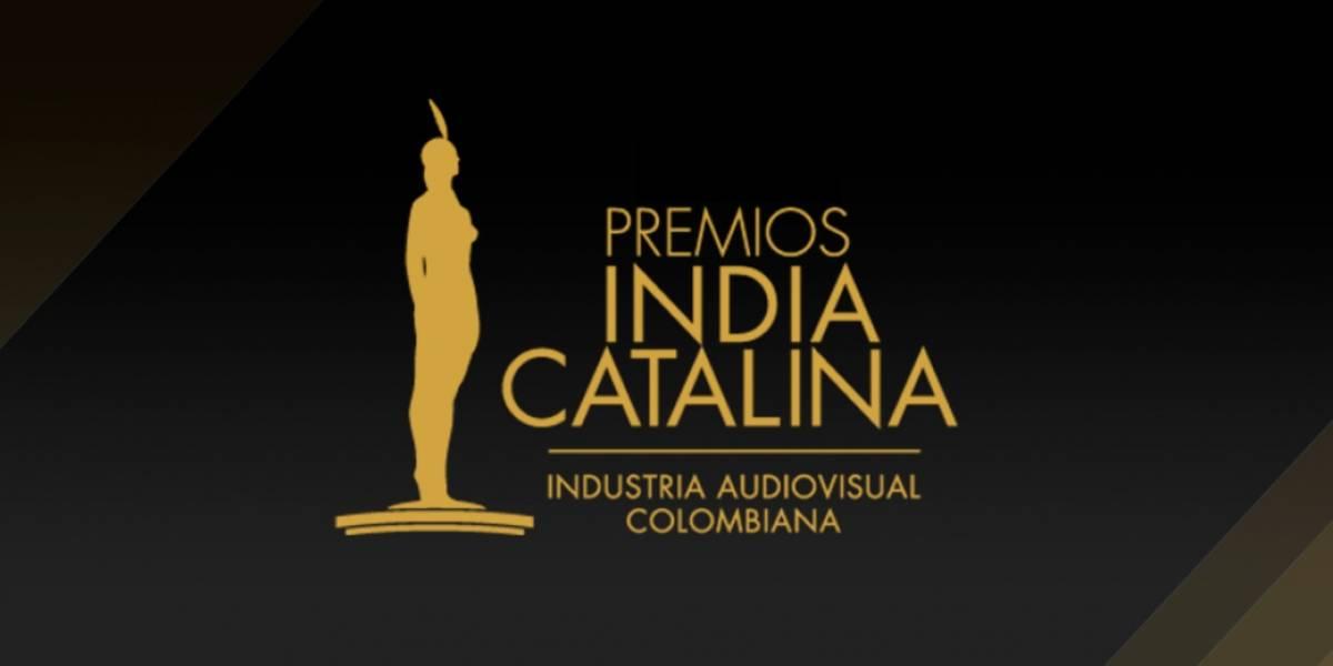 Estos son los nominados a los Premios India Catalina 2019
