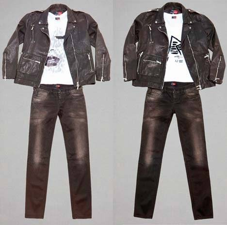 rihannacapsulecollectionforarmanijeansbikerjacket.jpg