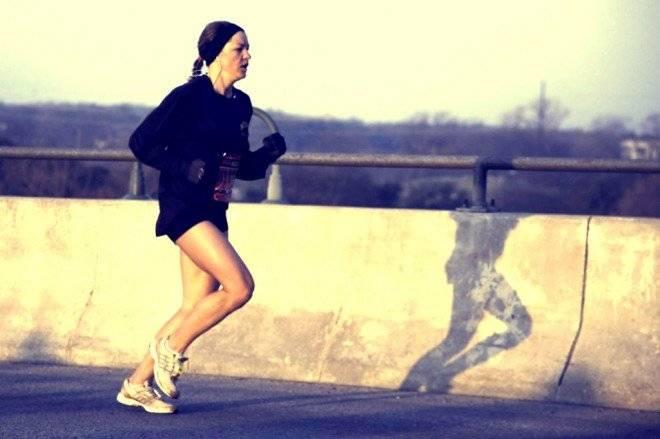 runner660x650.jpg