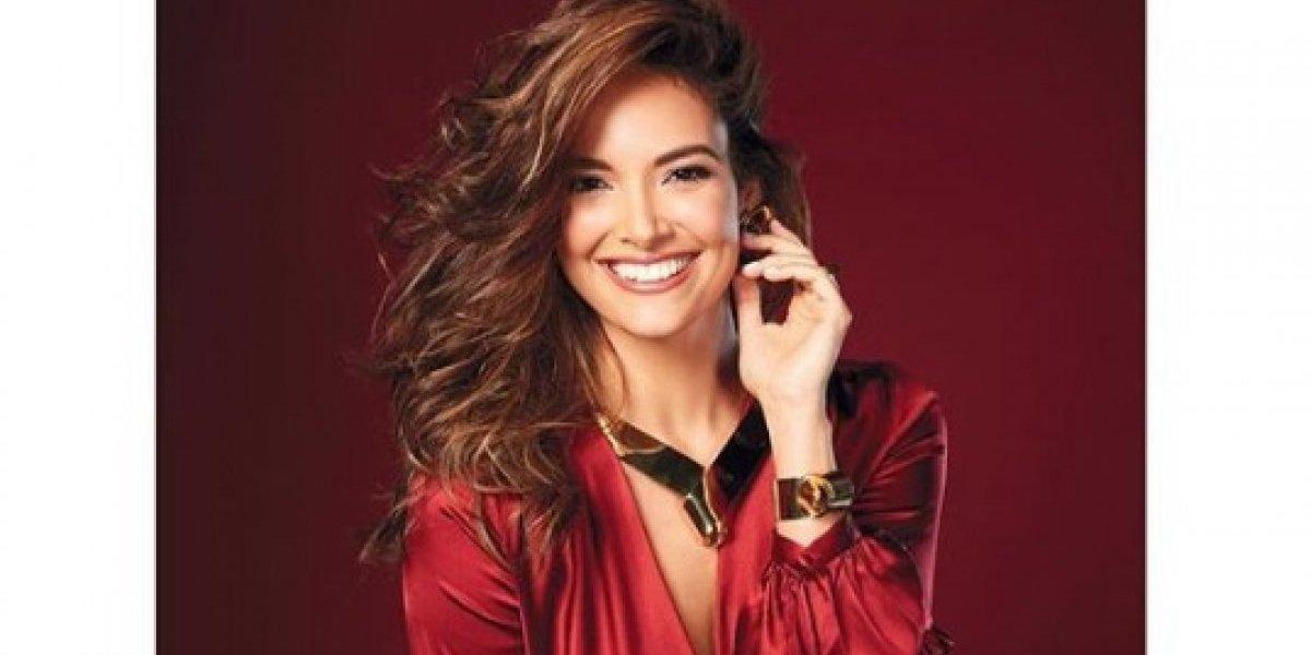 Fuertes rumores apuntan a ex Miss Universo y diseñador dirigirán Miss Universe P. R.