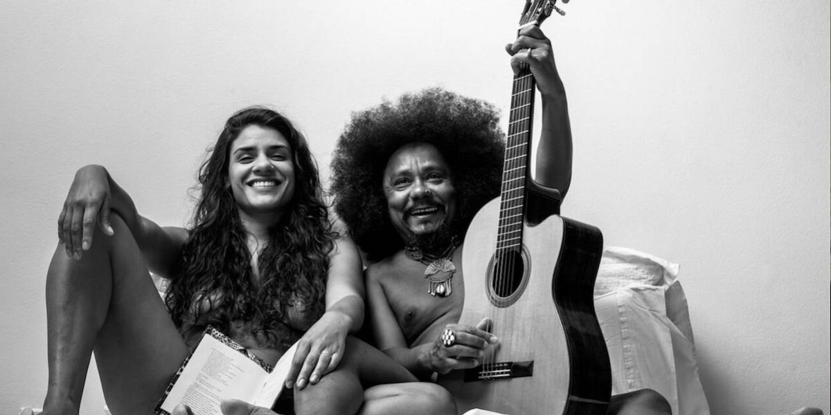 Metro Indica: confira as atrações culturais desta sexta até quarta em São Paulo