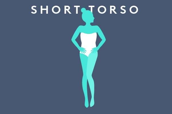 shorttorso.jpg