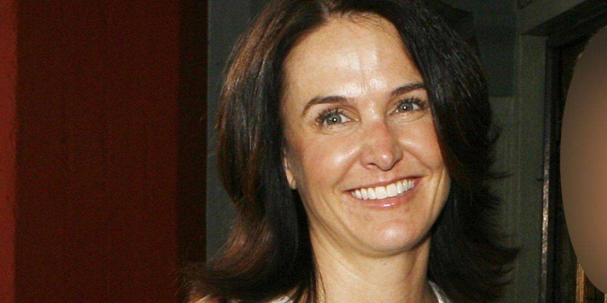 Muere ex representante de Rose McGowan, la primera en denunciar los abusos de Harvey Weinstein
