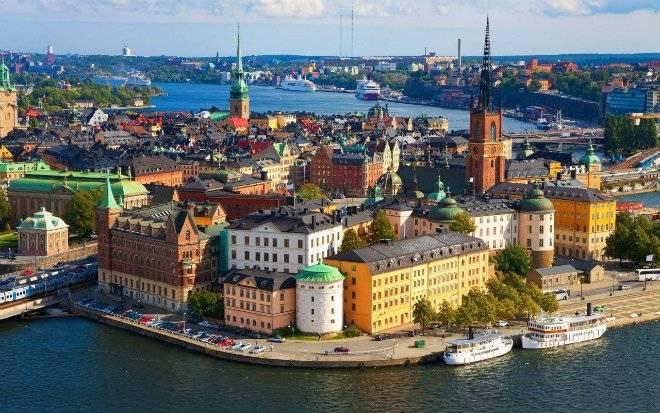 sweden07.jpg
