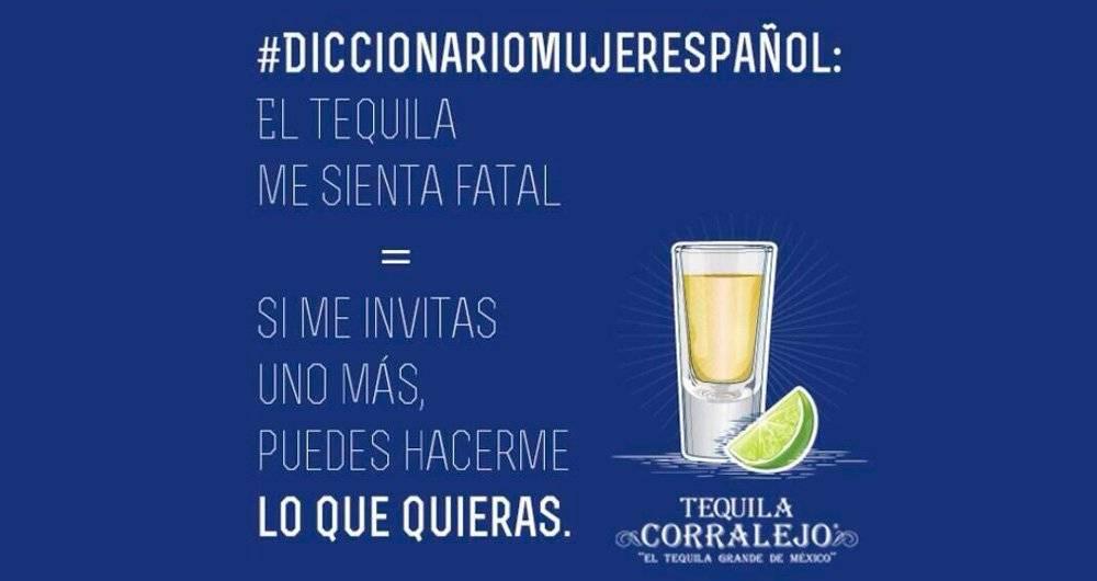 tequilacorralejocampanamachista.jpg