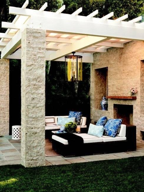 terraza2660x650.jpg
