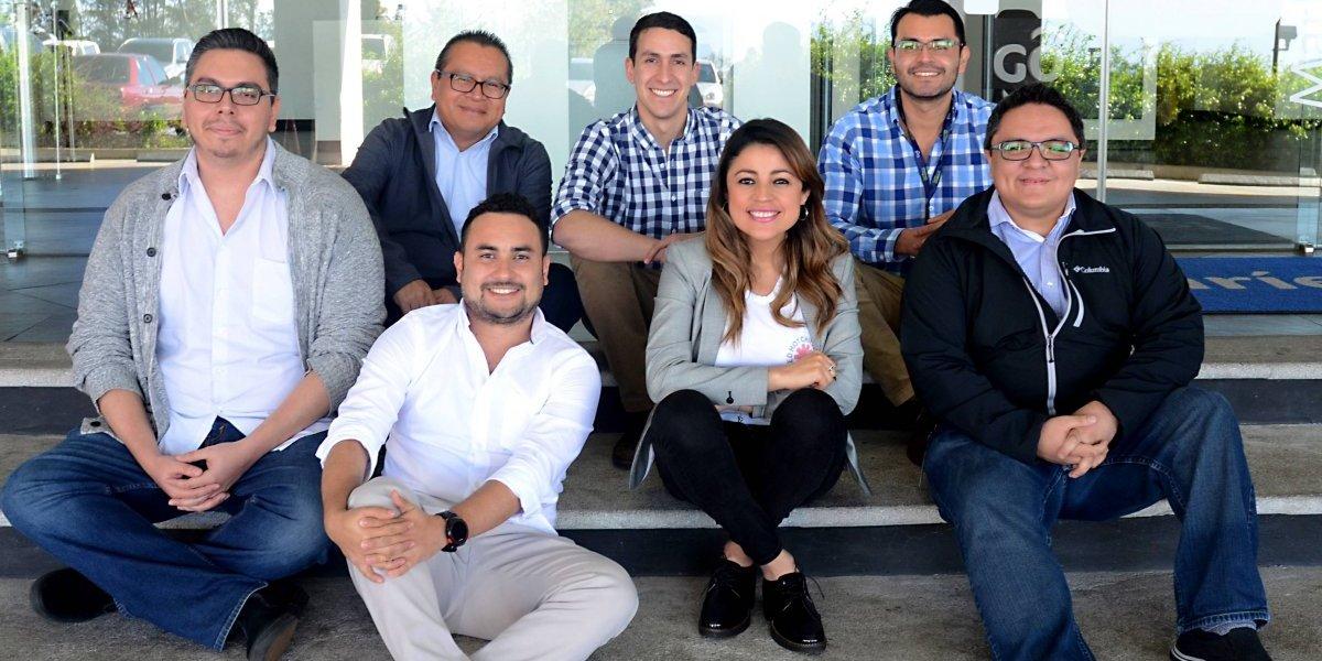 Reconocen a empresa guatemalteca por el impacto de sus campañas de publicidad
