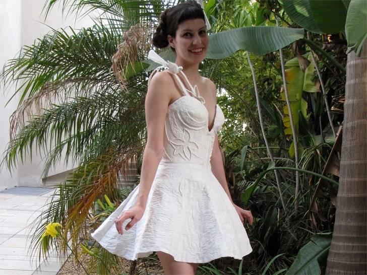toiletpaperweddingdress1-2.jpg