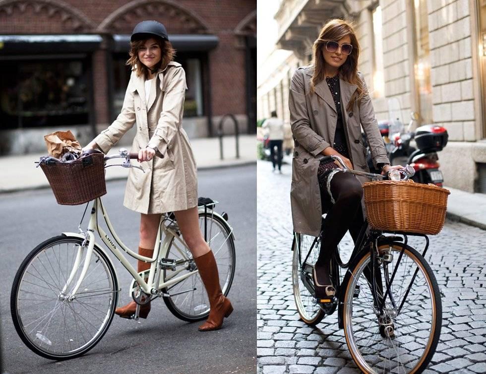 trechbike.jpg