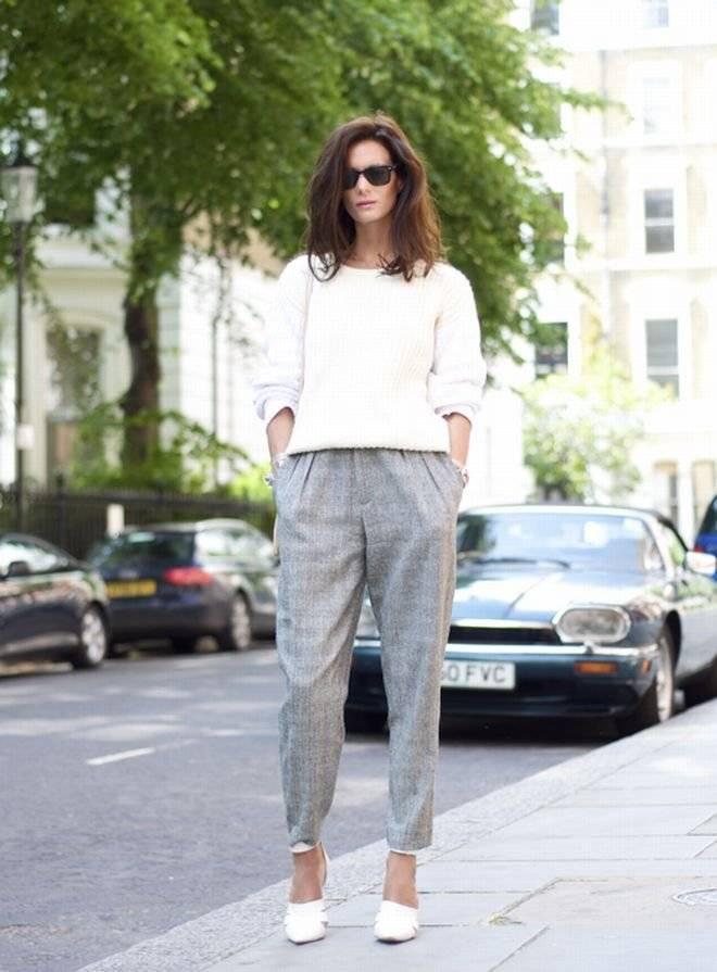 trousers11-2.jpg