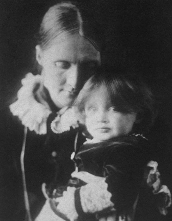 26 Frases Legendarias De La Aguda Virginia Woolf Belelú