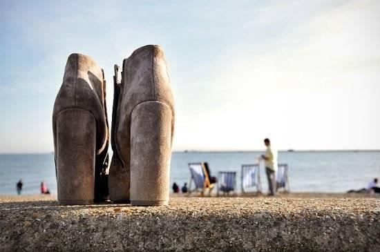 zapatos-2.jpg