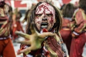 carnaval de são paulo 2018 independente tricolor