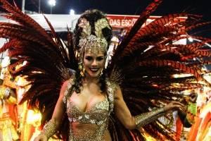 carnaval de são paulo 2018 acadêmicos do tucuruvi
