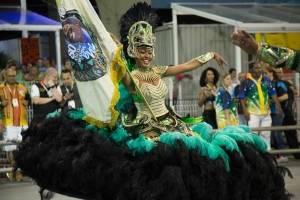 carnaval de são paulo 2018 unidos do peruche
