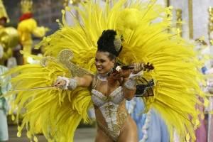 carnaval de são paulo 2018 tom maior