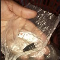 chipsenelinfiernito-a9a7cbafb8de29d3ed59b59be7b4e3a2.jpg