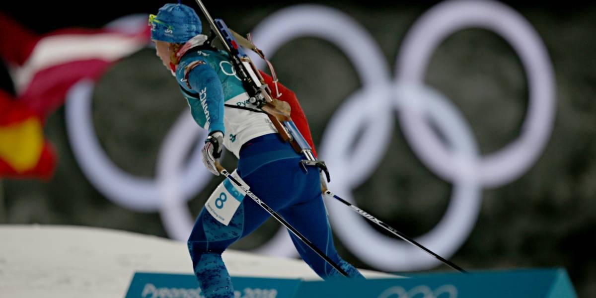 Olimpíadas de Inverno: PyeongChang servirá carne de cachorro durante Jogos