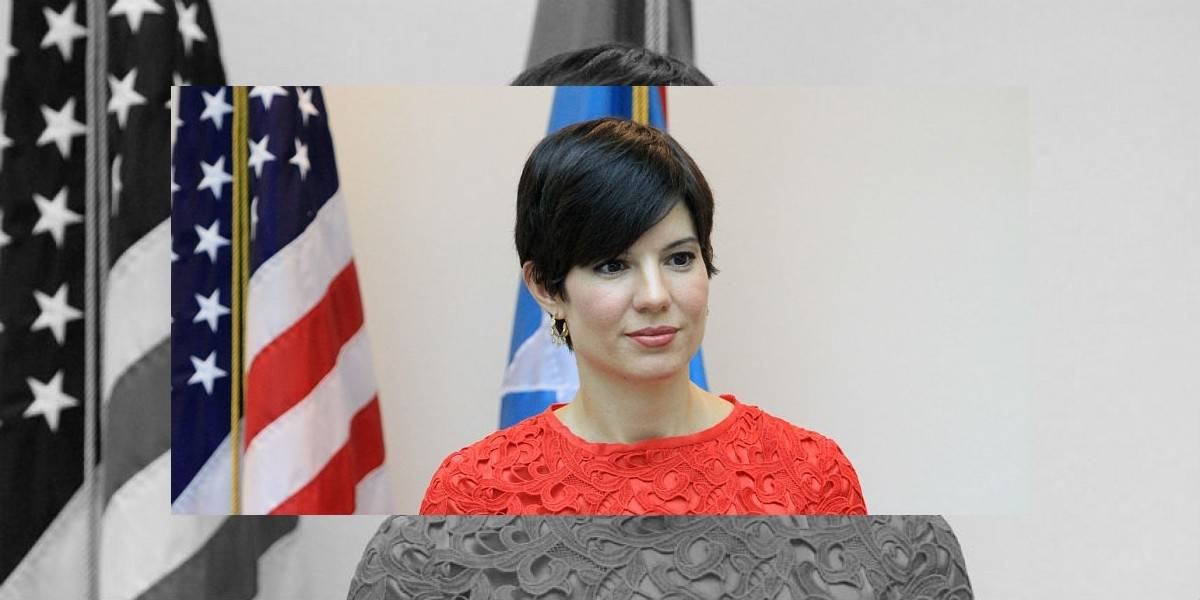 Ingrid Vila agradece a Rosselló por no apoyar a Energy Answers