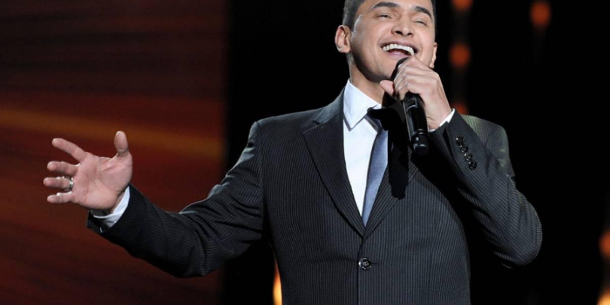 Jorge Celedón se une a Aterciopelados para nueva colaboración musical