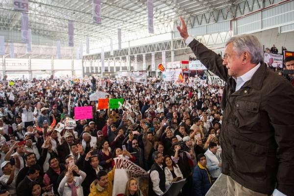 INE prohíbe debates durante intercampañas