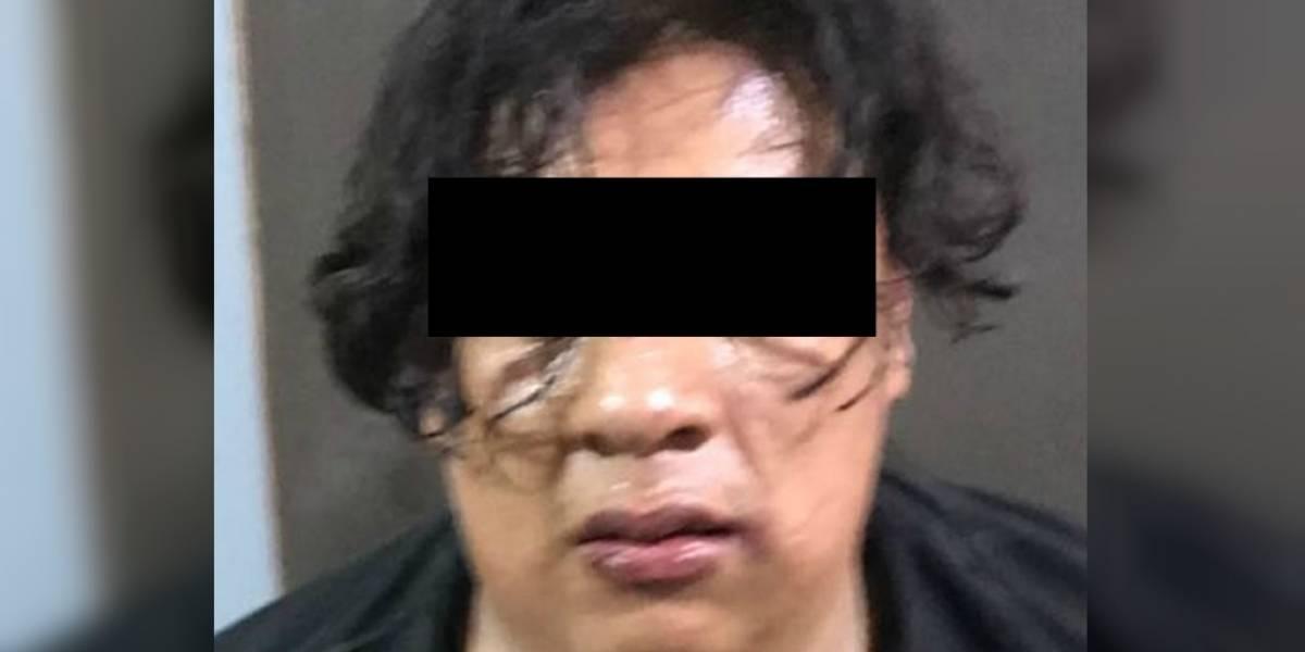 Hombre que robó celular en Metrobús podría alcanzar 14 años en prisión