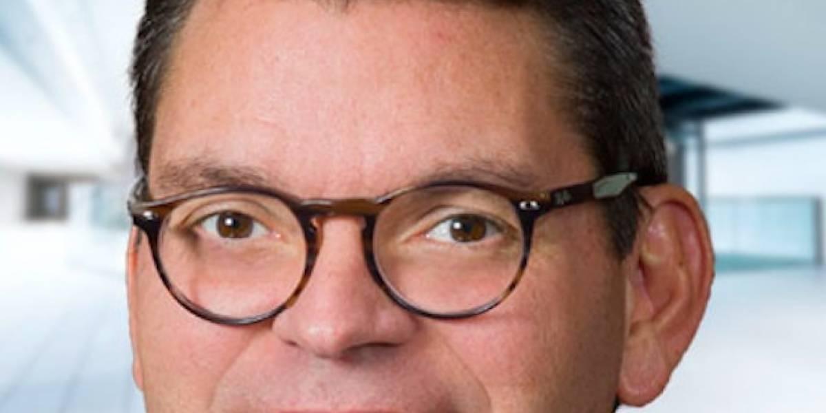 Eligen a un puertorriqueño como médico del año en Florida