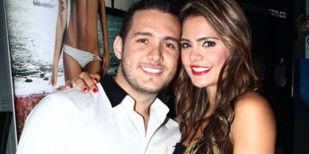 Daniela Ospina afirma que señalamientos en su contra son falsos