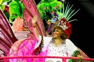 carnaval de são paulo 2018 mocidade alegre