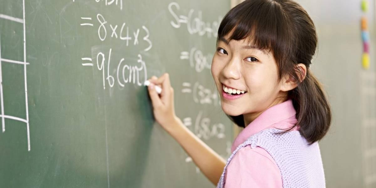 """Como é o """"método de Cingapura"""", usado pelo homem mais rico do mundo para ensinar matemática aos filhos"""