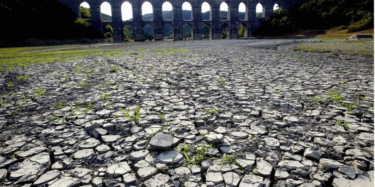 Secas se espalham pelo País e 59% das cidades não se previnem contra desastre