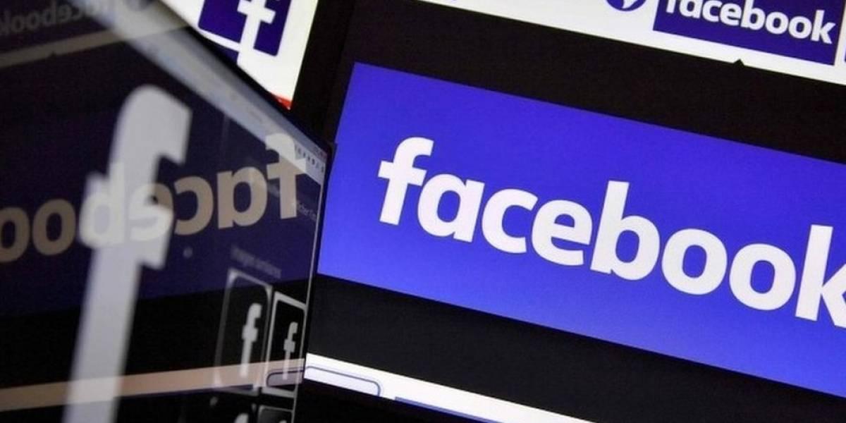 Clientes do Banco do Brasil poderão fazer transações pelo Facebook