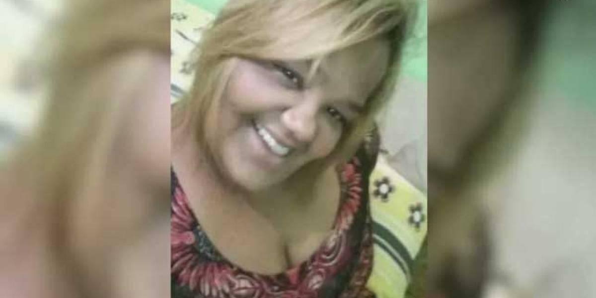 Pastor é denunciado por assassinato de pastora em Goiás