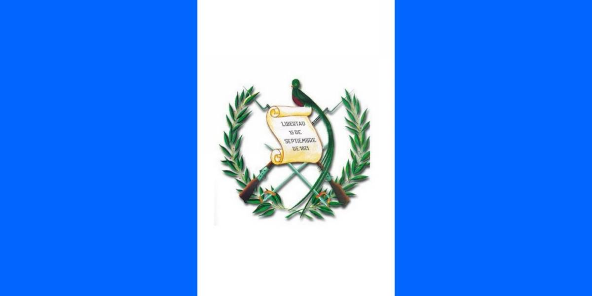 """Guatemala. """"País invitado de honor"""" de la Feria del Libro Santo Domingo 2018"""