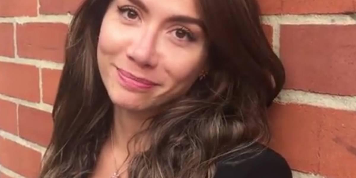 Periodista exige rectificación de Séptimo Día por entrevista con el secretario de Movilidad