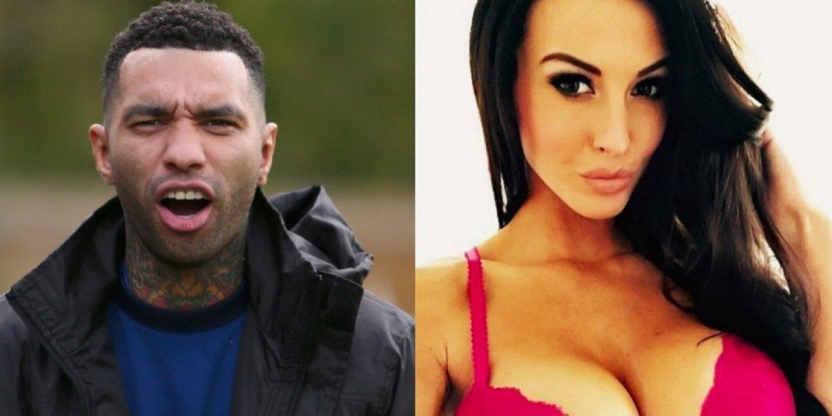 Rompe el silencio jugador retirado del futbol por supuestos videos pornográficos