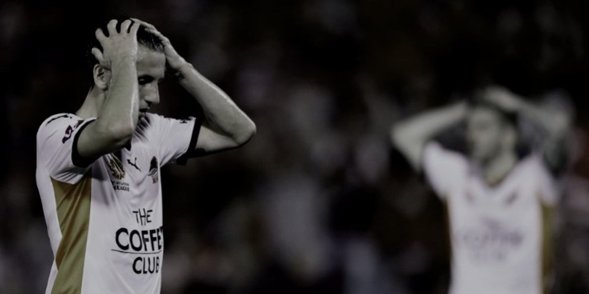Muere ex compañero de Cristiano del Manchester a los 36 años