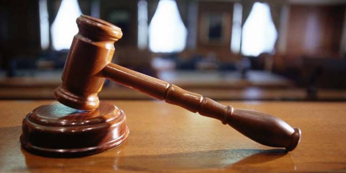 Jueces piden confianza al pueblo tras caso de la CEE
