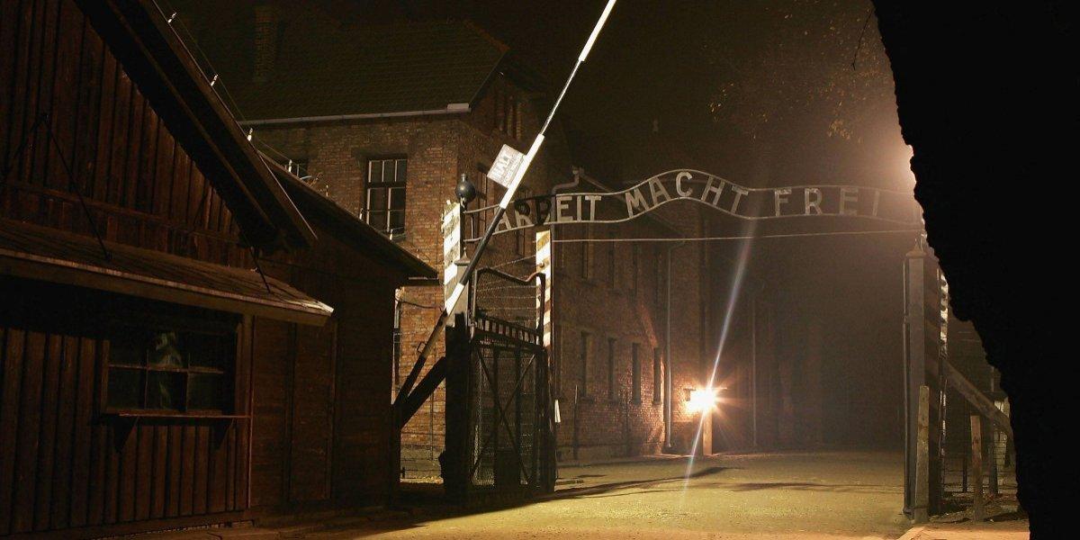 """Mario Sznajder: """"El juicio histórico sobre el Holocausto no se puede imponer por ley"""""""