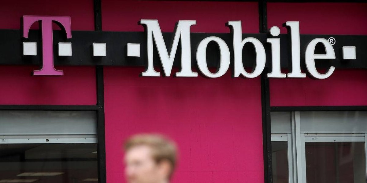 T-Mobile US anuncia resultados financieros récord en el año fiscal 2017