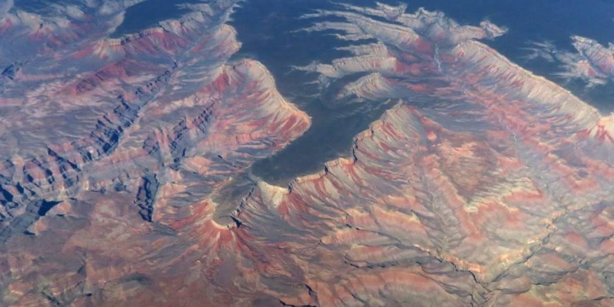 El Reino Unido confirma que tres turistas británicos murieron en accidente en el Gran Cañón