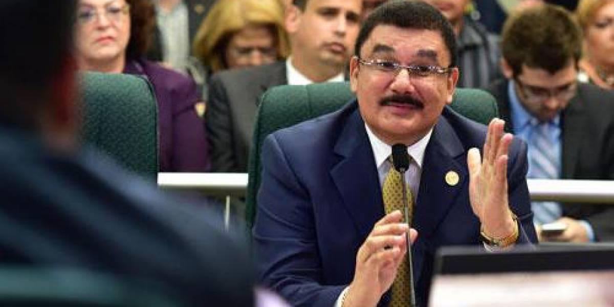 Alertan por posible eliminación de derechos en plan de reorganización del gobierno