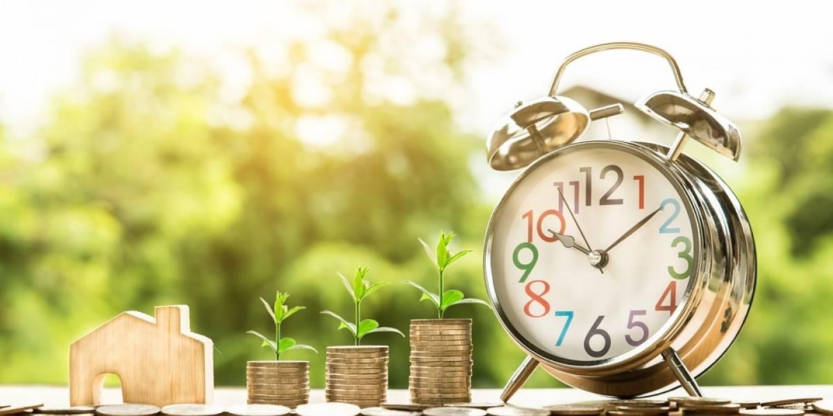 En voz de Helios Herrera: 10 consejos para hacerte aliado de tus finanzas