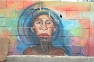 muralesturismoizabal10-9c200b041a46aa146d9ad8162c04b6c9.jpg