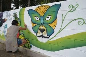 muralesturismoizabal15-7d0b1b99686420a2a3b12d88e3fb1ebf.jpg
