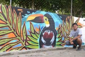 muralesturismoizabal16-647e82b8636730188732e66fcad5d00c.jpg