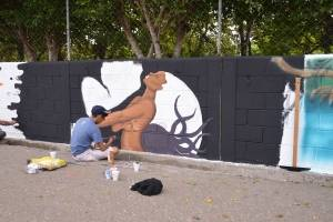 muralesturismoizabal17-a71e2737c27db42c55526fcc28e0cdef.jpg