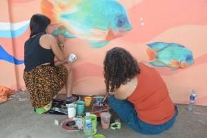 muralesturismoizabal19-1db42d45b07374303cb5bee2a9f2e553.jpg
