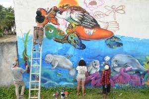 muralesturismoizabal2-447d6a225d476a5e5cdd33db27d868cd.jpg