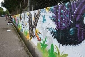 muralesturismoizabal3-7fa503916e11589f4b8d308f35610db0.jpg